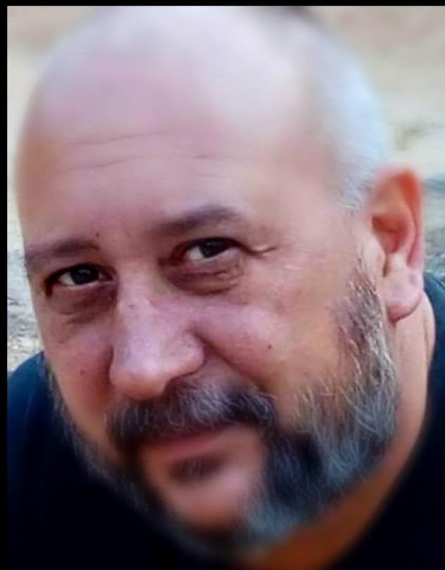 Imagem de Sindserv Santo André lamenta falecimento de trabalhador do SAMU