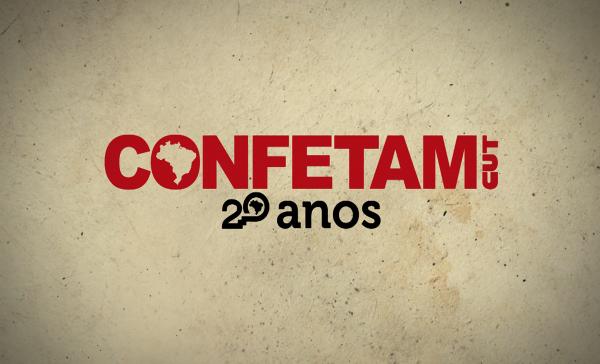 Imagem de Confetam lança documentário sobre os 20 anos da entidade