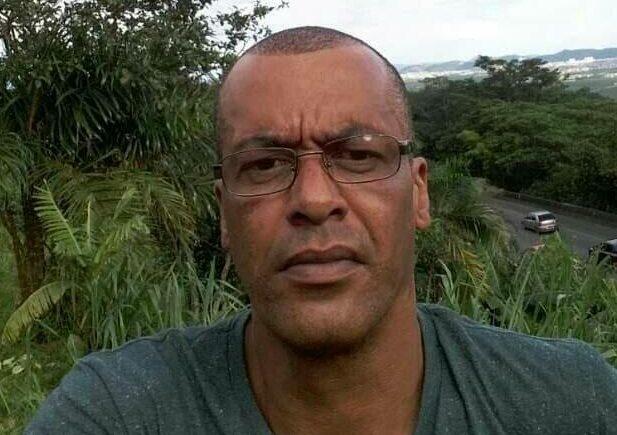 Imagem de Nota Oficial: Sindserv Santo André lamenta morte do GCM Manoel