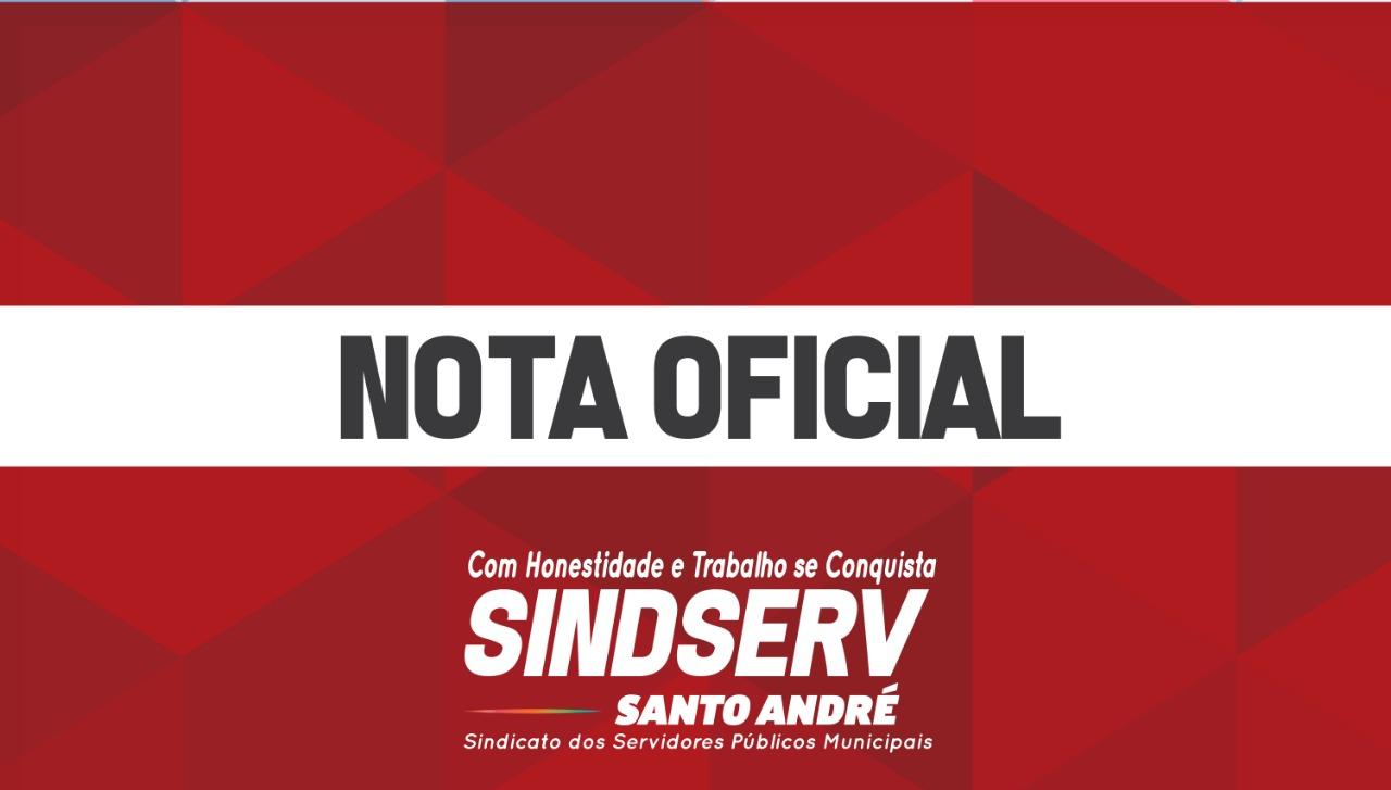 Imagem de Desorganização na Administração Paulo Serra obriga servidor a pagar sua condução para trabalhar