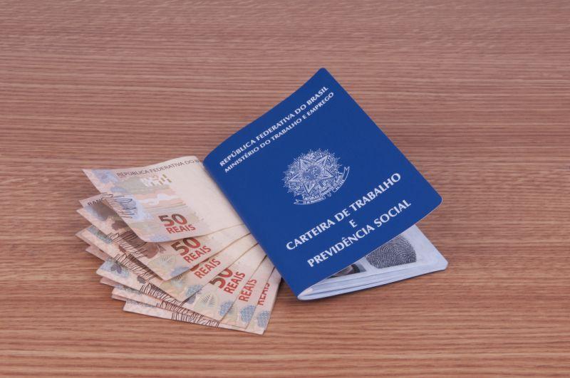 Imagem de Salário mínimo em 2020 é anunciado: R$ 1.039