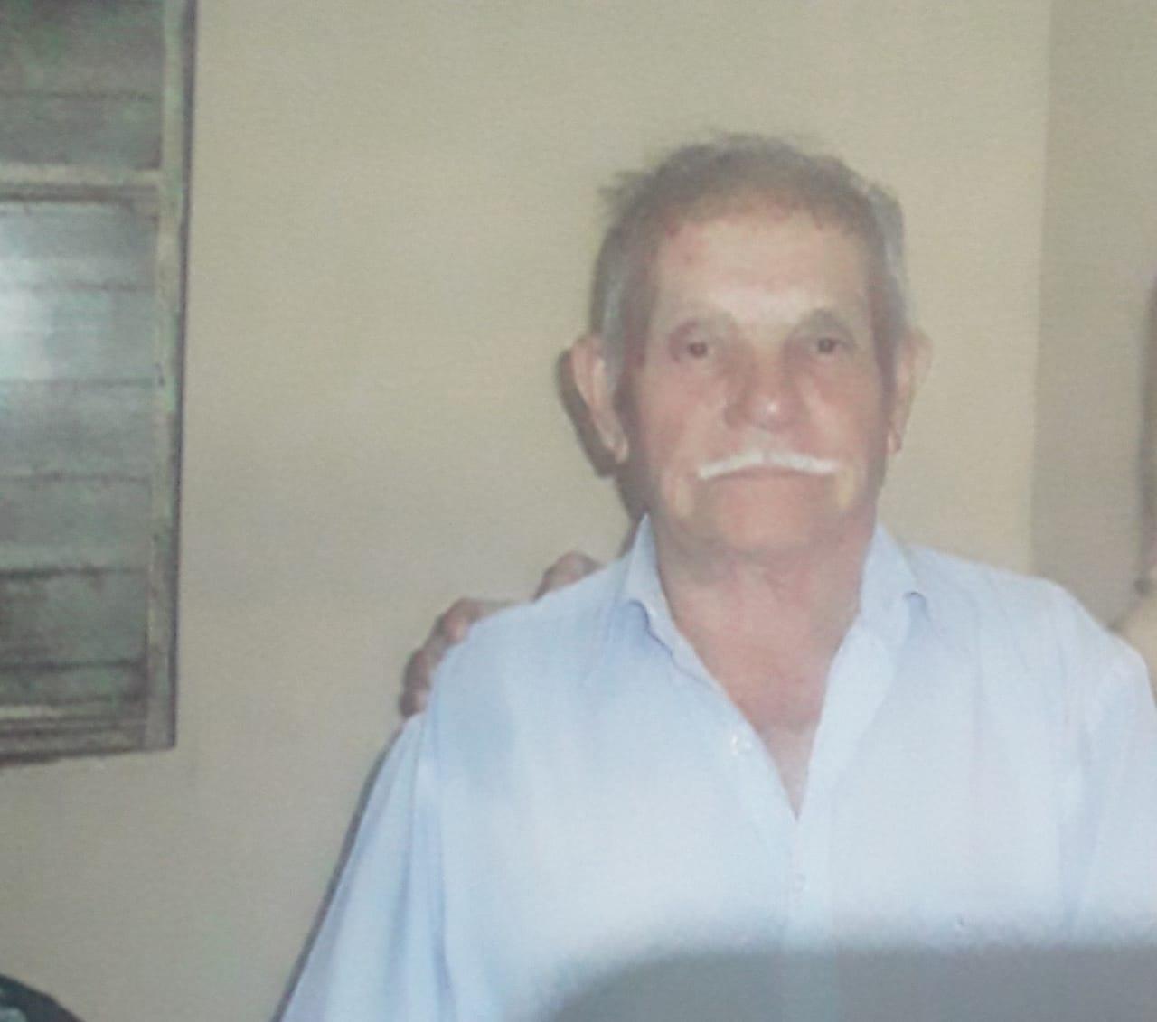 Imagem de Sindserv Santo André lamenta morte do aposentado mais uma vítima da COVID-19