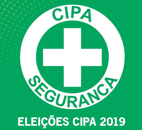Imagem de Eleição para CIPA termina nesta quinta-feira (28)