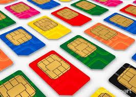 Imagem de Sindserv Santo André realiza neste sábado (15) reunião para fazer portabilidade da Nextel para Vivo