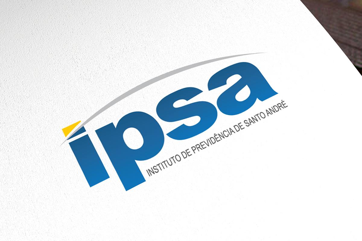 Imagem de Sindserv Santo André é reeleito para presidência do Conselho Administrativo do IPSA