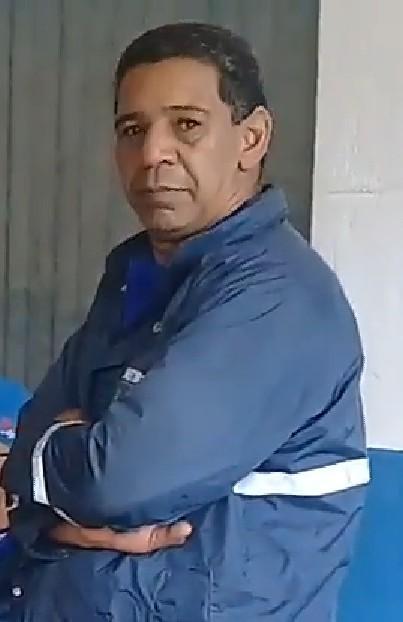 Imagem de Direção lamenta falecimento de ex-diretor do Sindserv Santo André